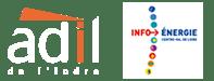 logo_adil36_eie2.png